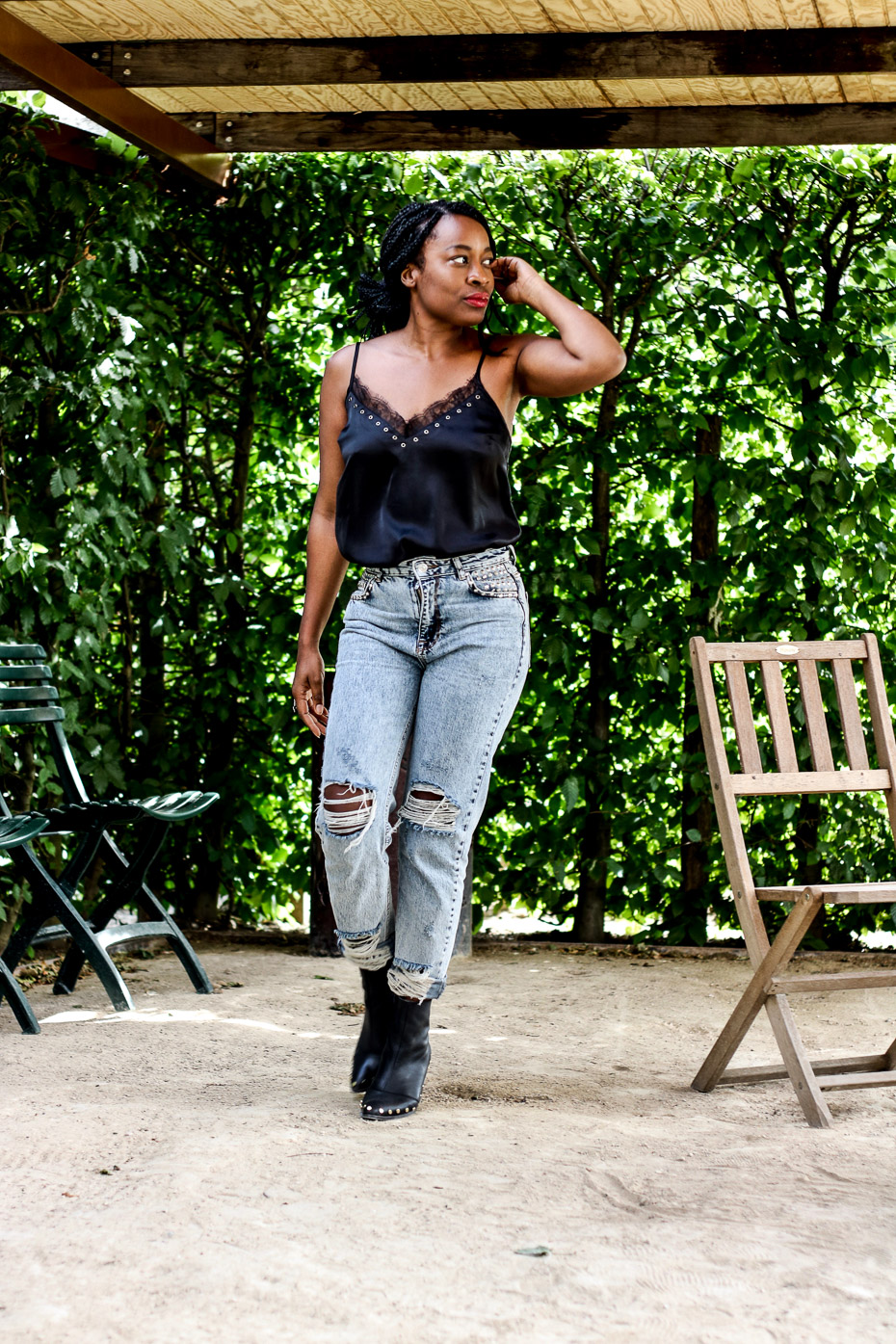 blog-mode-afro-chic
