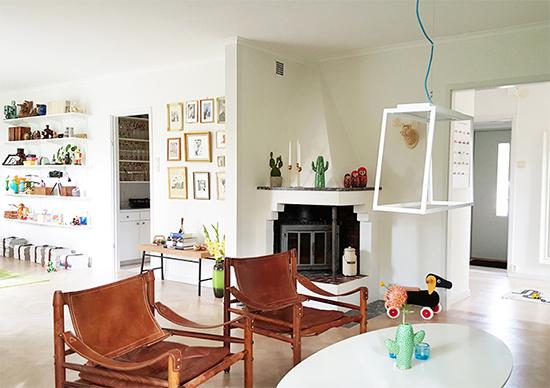 sala de estar, decoração, living room, decor, lareira