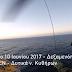 Εντυπωσιακό βίντεο: Συγκλονιστικές εικόνες από επιχειρήσεις διάσωσης του Πολεμικού Ναυτικού