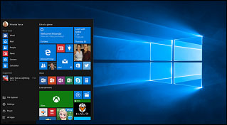 http://www.aluth.com/2015/07/microsoft-windows-10-wallpaper.html