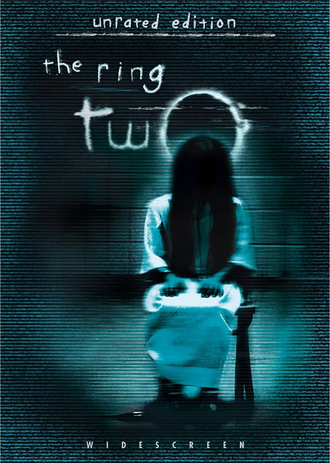 The Ring Two 2005 - Full (HD)