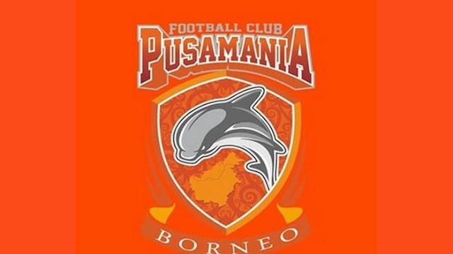 Bekuk Persib Bandung Di Adu Pinalti, PBFC Melaju ke Final Piala Presiden 2017