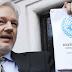 Suecia acepta la propuesta de Ecuador y escuchará a Julian Assange en Londres