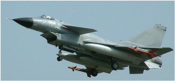 Perdida de peso combustible avionics