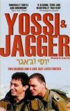 Yossi and Jagger, 2002