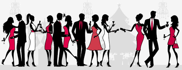 Hire A Party Planner In Sydney