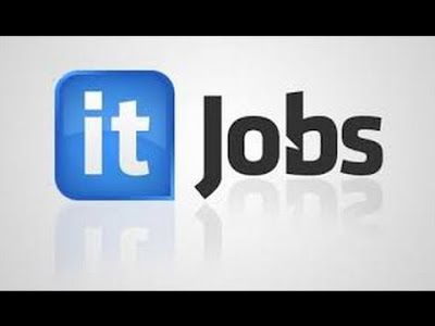 Software Testing Jobs in Indai