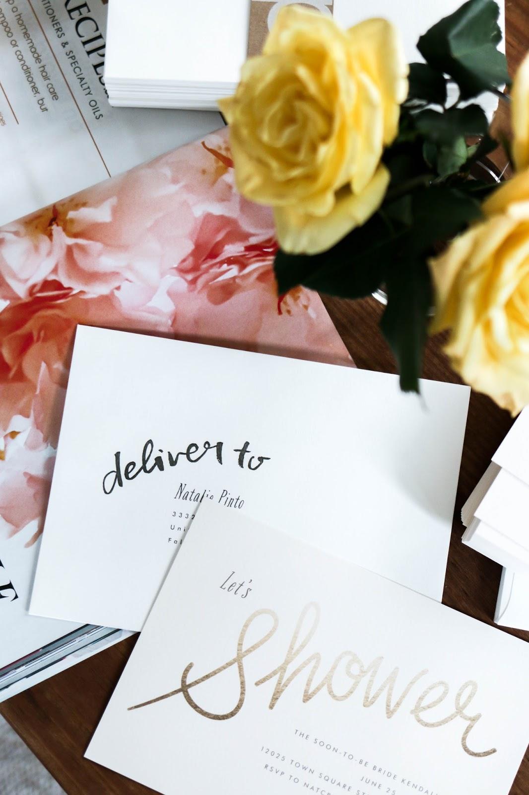 minted bridal shower invitations bridal shower invites ideas best invitations wedding