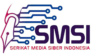 SMSI Somasi KPU Terkait Hilangnya Iklan Kampanye Pemilu di Media Daring