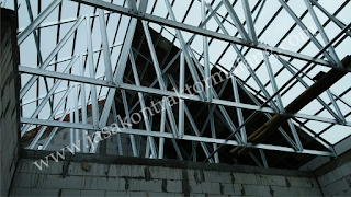 Jasa Renovasi Bangunan, Kontraktor Bangun Rumah, Arsitek Rumah, Solusi Rumah Holcim, Jasa Konsultasi Rumah