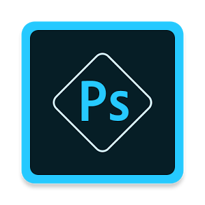 Telecharger CgGL.dll Photoshop Cs6|Cs5|Cs4 Gratuit Installer