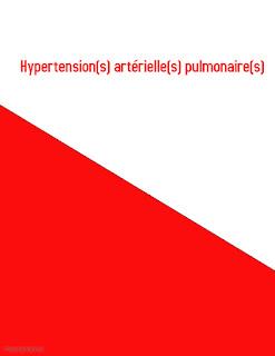Hypertension(s) artérielle(s) pulmonaire(s)