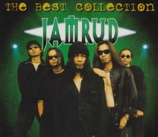 Download Kumpulan Lagu Jamrud Full Album Mp3
