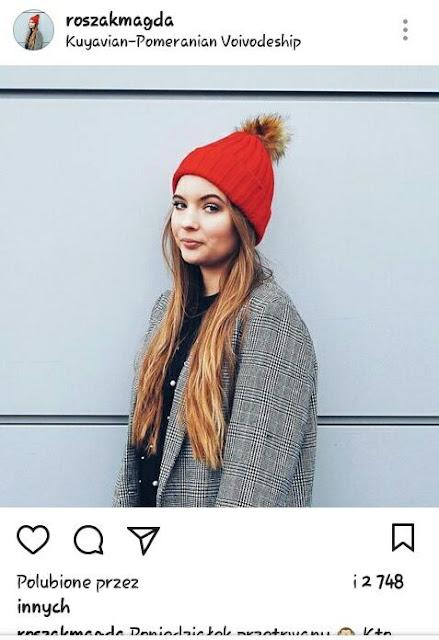 https://www.instagram.com/p/BbuimvslllM/?taken-by=roszakmagda