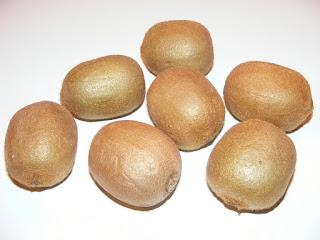 retete si preparate din fructe kiwi,