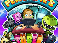 PewDiePie's Tuber Simulator MOD APK v1.3.0 Full Version