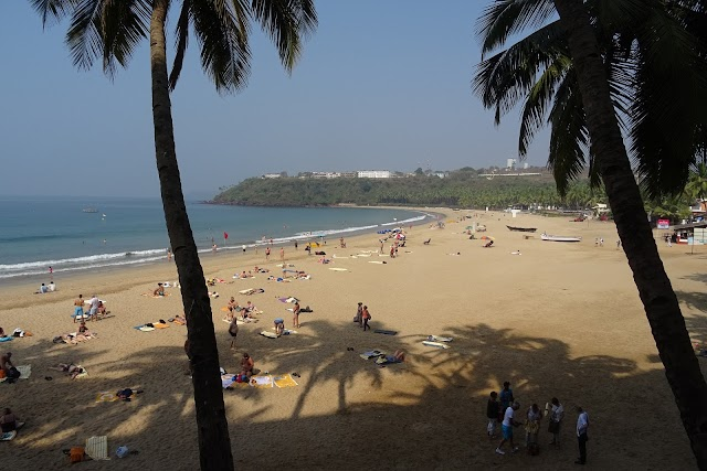 Facts About Goa in Hindi | गोवा से जुड़े महत्वपूर्ण तथ्य