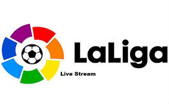 Live Streaming Liga Spanyol Pekan 3 Musim 2017 di SCTV