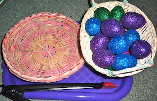 Easter-Practical-Life-Tray-Ideas