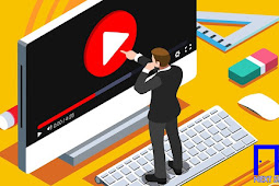 Marketing and Promotion through the Internet