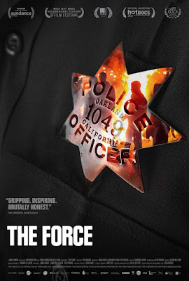 The Force 2017 Custom HDRip NTSC Sub