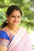 Actress Raasi Latest Pos in Saree at Lanka Movie Interview  0142.JPG