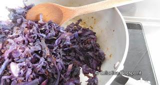 ricette orto giardino dittamo lavanda rose tarassaco erbe officinali confetture sali aromatici tisane oleoliti ghirlande sacchetti profumati