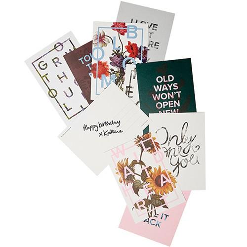 https://www.shabby-style.de/postkarten-set-i-love-my-type-9652