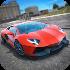 ultimate-car-driving-simulator-apk-mod