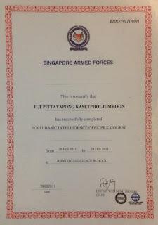 ติวข้อสอบเพื่อเข้าโรงเรียนทหาร ได้แก่ โรงเรียนเตรียมทหาร เพิ่มเติมเทคนิคการเตรียมตัวเพื่อสอบเข้าโรงเรียนเตรียมทหารโดยเฉพาะ