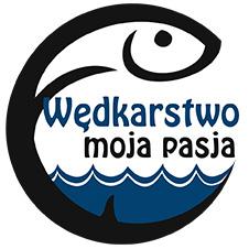 http://www.wedkarstwomojapasja.pl/