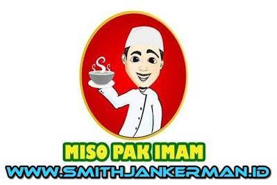 Lowongan Miso Pak Imam Pekanbaru Juni 2018