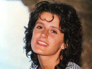 Marina Milenkovic