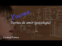 Teorías de amor (psicología)