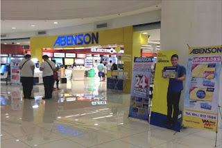 Midea's Trusted Partners In Providing Filipinos Home Solutions