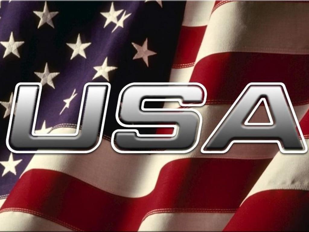 The Your Web: Usa Flag Pictures - Usa Flag - Usa National ...  The Your Web: U...