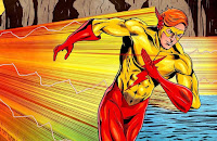 http://www.totalcomicmayhem.com/2016/07/kid-flash-is-coming-to-season-3-plus.html