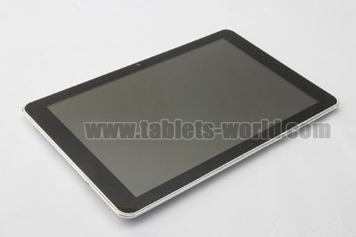 tablets-world com official blog: Release soon, Ramos W30 10 1