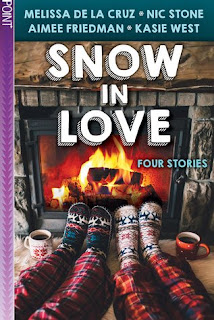 https://www.goodreads.com/book/show/38737747-snow-in-love