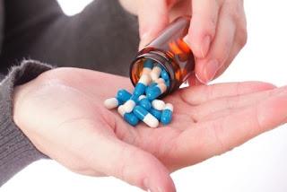 Descubra qual é o remédio popular pode destruir o fígado e levar a morte