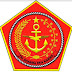 TNI Mutasi Jabatan 62 Perwira Tinggi, Ini Nama-nama Lengkapnya