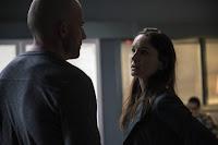 Sarah Wayne Callies in Prison Break Season 5 (18)