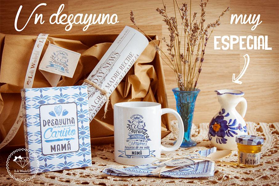 InvitaciÓn A Desayuno DÍa De Las Madres: Premamás Y Bebés: Regala Originalidad! Dia De La Madre :