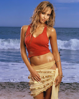 1d3a3e935e75e84ee474adda19f520b3 - Jessica Alba Hot Bikini Images-60 Most Sexiest HD Photos of Fantastic Four fame Seduces Us Atmost