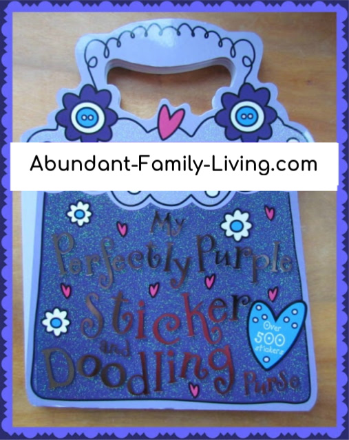 https://www.abundant-family-living.com/2015/01/my-perfectly-purple-sticker-and-doodling-purse.html