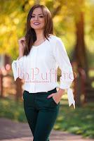 bluza-dama-eleganta-hermosa10