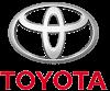 Toyota Nasmoco Semarang - Dealer Resmi Toyota