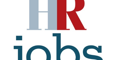 Job Opening For HR Assistant Manager In Delhi