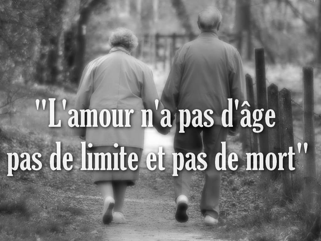 citation d'amour pas de limite - belle citation sur la vie et proverbe ...