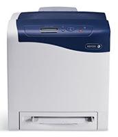 Xerox Phaser 6500 Printer Driver